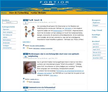 scrs_fortior_blog.jpg